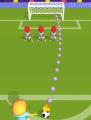 Cool Goal 01