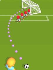 Cool Goal 05