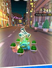 Mario Kart Tour 03