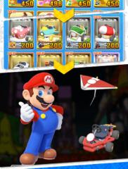 Mario Kart Tour 05