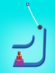 Rope-Slash-01
