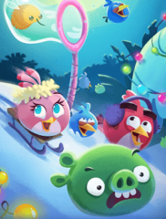 Angry Birds POP 05