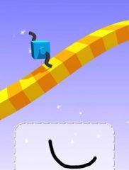 Draw Climber 01