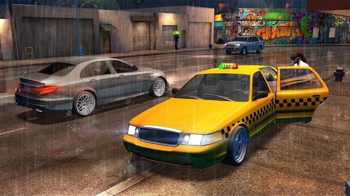 Taxi Sim 2020 01