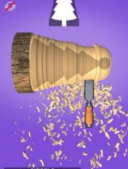 Woodturning 01