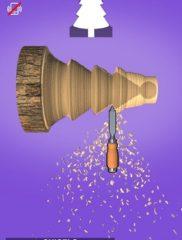 Woodturning 02