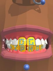 Dentist Bling 05