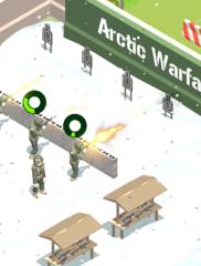 Idle-Army-Base-03