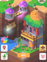 Idle Digging Tycoon 05