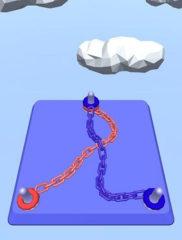 Go Knots 3D 02