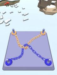 Go Knots 3D 03