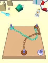 Go Knots 3D 04