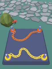 Go Knots 3D 05