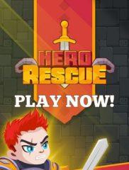 Hero Rescue 05