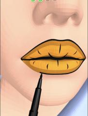 Lip-Art-3D-03