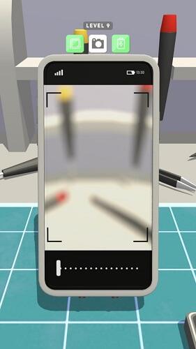 Мастер 3D-ремонта 02
