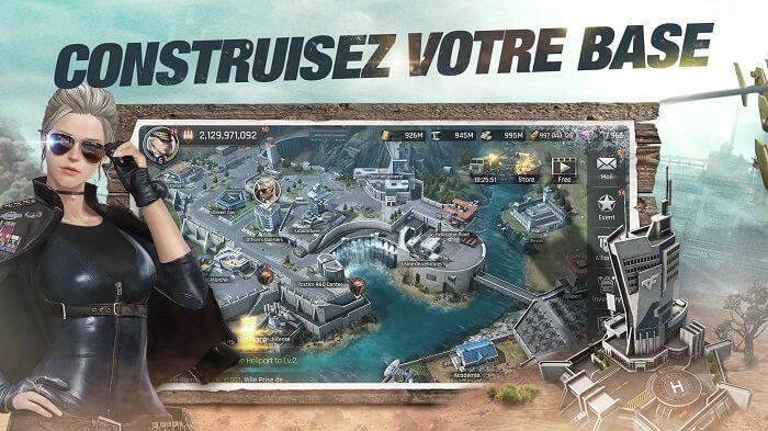 Crossfire Warzone 03