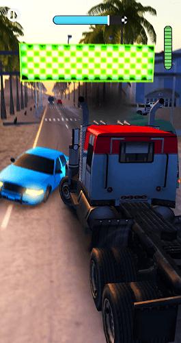 Rush Hour 3D 05