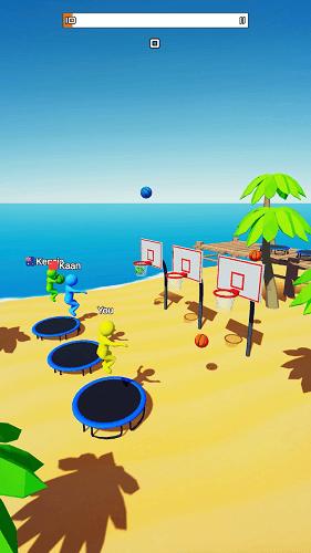 Jump Dunk 3D 03