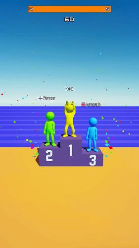 Jump Dunk 3D 04