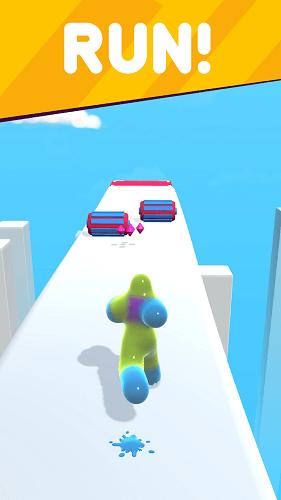 Blob Runner 3D 01
