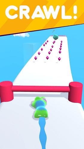 Blob Runner 3D 02