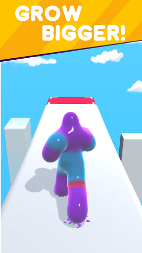 Blob Runner 3D 03