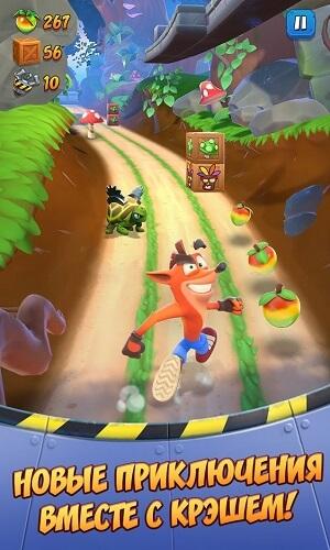 Crash-Bandicoot-01