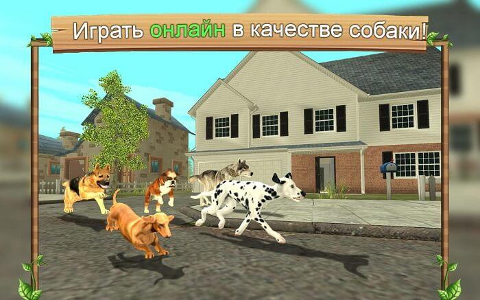 Симулятор-Собаки-Онлайн-01