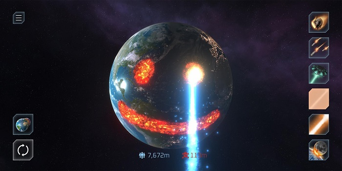 Solar-Smash-03
