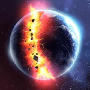 Solar-Smash