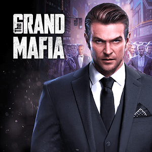 The-Grand-Mafia