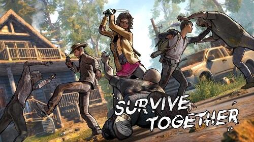 The-Walking-Dead-Survivors-01
