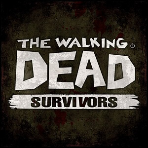 The-Walking-Dead-Survivors