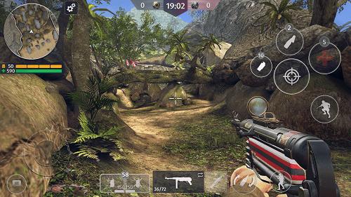World-War-2-Battle-Combat-01