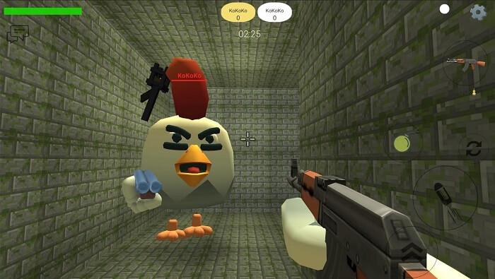 Chicken Gun-01