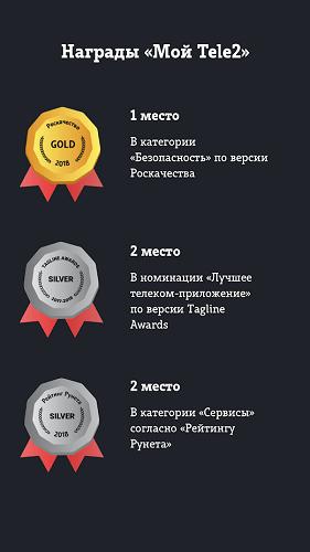 Мой Tele2-02