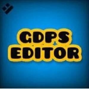 GDPS-Editor