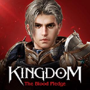 Kingdom The Blood Pledge