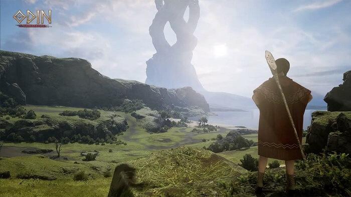 Odin-Valhalla-Rising-2