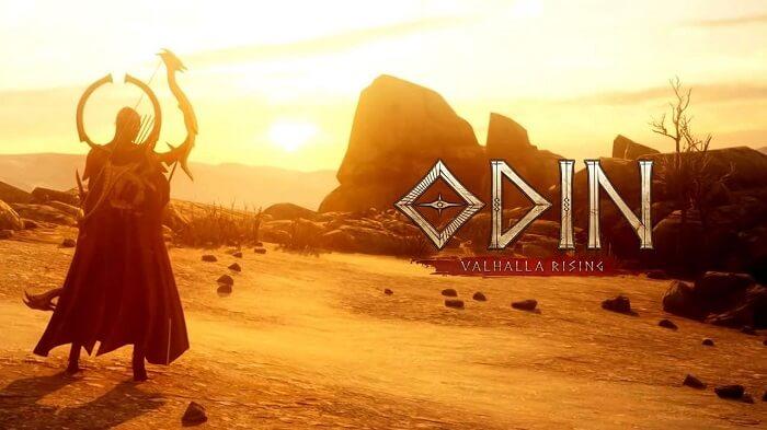 Odin-Valhalla-Rising-3