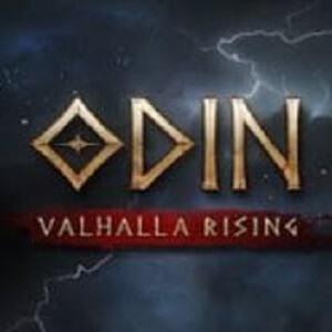 Odin-Valhalla-Rising