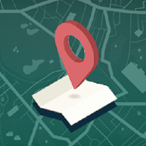 Real live maps 2.0